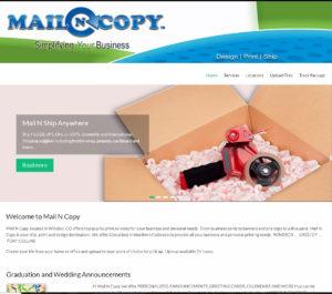 Mail N Copy