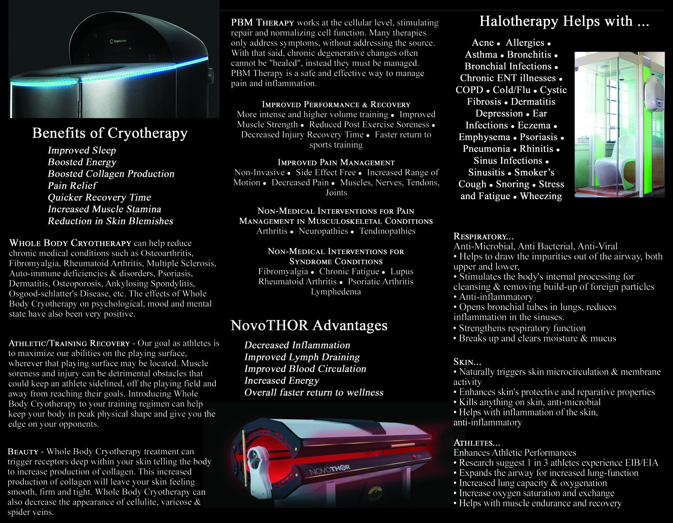 black background brochure sept 18 edited